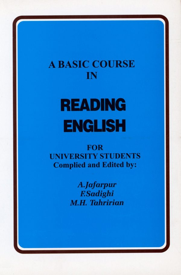 A-Basic-Course-in-Reading-English-600×908