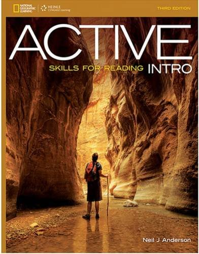 ACTIVE-Skills-for-Reading-Intro