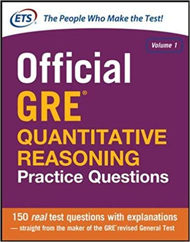 Official-GRE-Quantitative-Reasoning-Practice-Questions