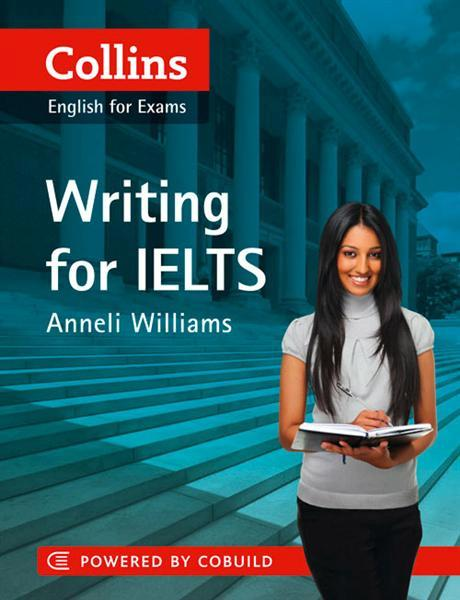 collins-writing-for-ielts-1