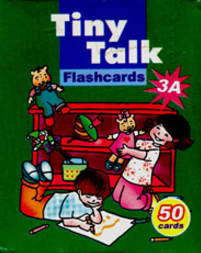 Flash-Cards-Tiny-Talk-3A