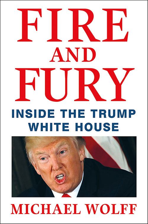 Fire-And-Fury-inside-The-Trump